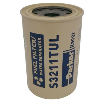 Racor Diesel Filter Element S3211 TUL - 10 Micron for Diesel