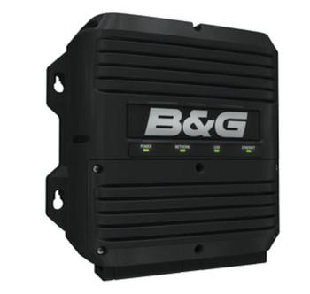 B&G Hercules H5000 CPU