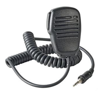 Plastimo Hand Mic for SX400 VHF