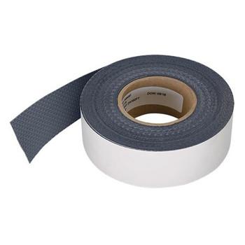 Harken Marine Grip Tape - Grey 50mm