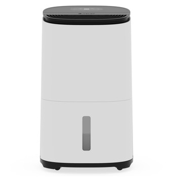 MeacoDry Arete® One 25L Dehumidifier / Air Purifier