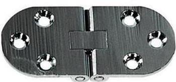 Plastimo Double Axle Hinge 413663