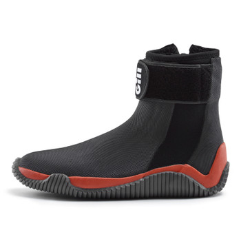 Gill Aero Paddling & Dinghy Boot