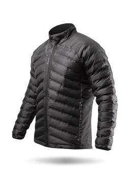 Zhik Cell Puffer Jacket - Anthracite JKT-0090