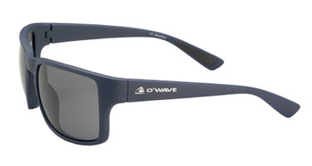 O'Wave Marutea Sunglasses  67391