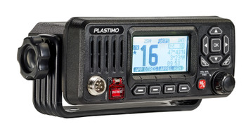 Plastimo Fixed VHF FX-500