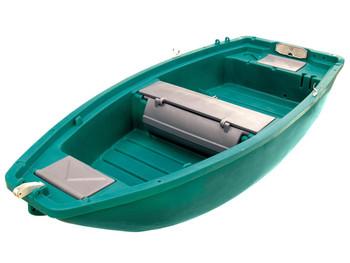 Fun Yak Boat - 2.8m