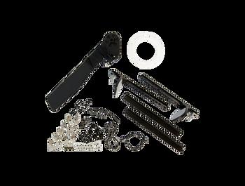 Perception Universal Rudder Kit