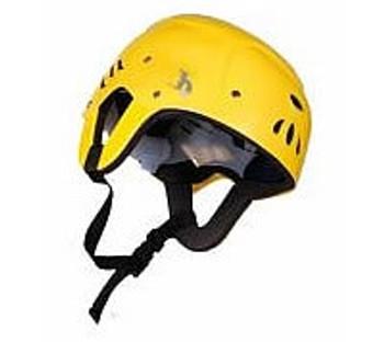Egalis Watersports Helmet - Junior