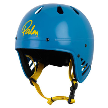 Palm AP2000 Helmet - Blue