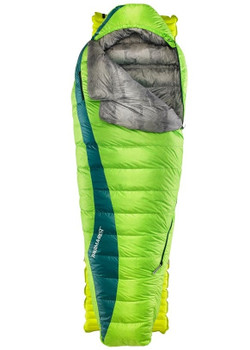 Therm-A-Rest Questar 20 Sleeping Bag Small