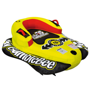 Jobe Bumble Bee Towable - 1 Person