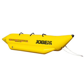 Jobe Banana Watersled - 3 Person
