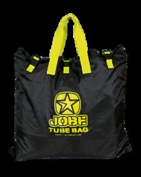 Jobe Tube Bag - 1-2 Person