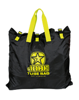 Jobe Tube Bag - 1-2 Person