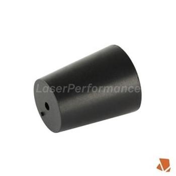 Laser Performance Bailer Bung