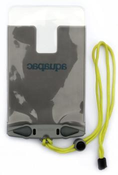 Aquapac iPhone  Plus Waterproof Case - 358