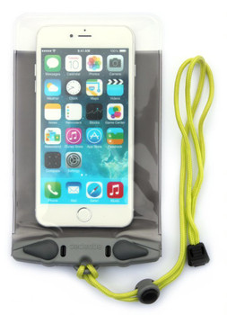 Aquapac iPhone 6 Plus Waterproof Case