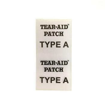 Aquapac Puncture Repair Patches