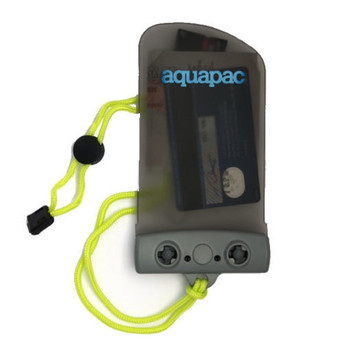 Aquapac Waterproof 'Key Master' Wallet