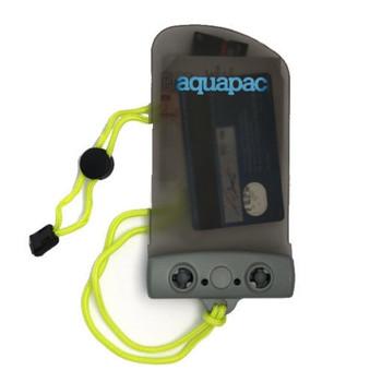 Aquapac Waterproof 'Key Master' Wallet