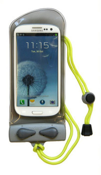 Aquapac Waterproof iPhone 5/6 Case