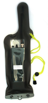 Aquapac Waterproof VHF Case - Large