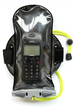 Aquapac Large Waterproof Armband Case