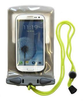 Aquapac Waterproof Phone Case for iPhone 6, 7, 8, X, XR & XS