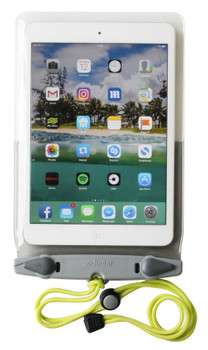 Aquapac Waterproof iPad Mini Case