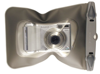 Aquapac Waterproof Compact Camera Case