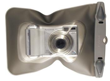 Aquapac Waterproof Compact Camera Case