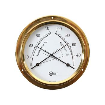 Barigo Temperature and Hygrometer Instrument
