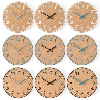 Tide, Time, Moon Phase Clocks | A Short Walk Clocks