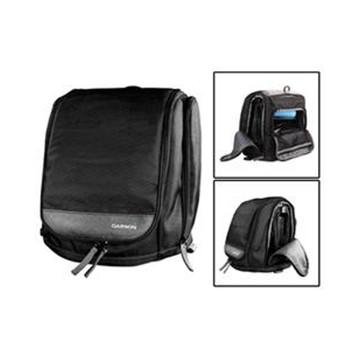 Garmin Striker Fishfinder Portable Kit