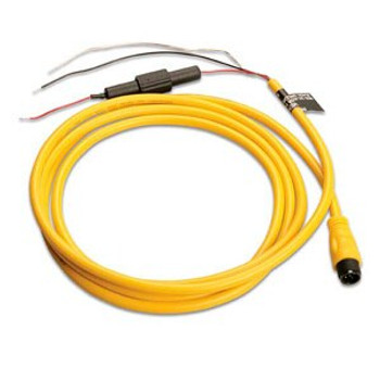 Garmin NMEA Power Cable