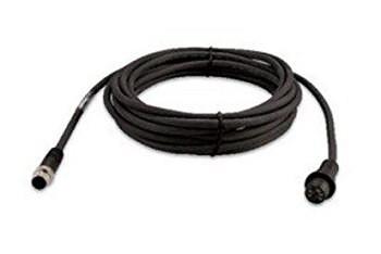 Garmin NMEA 2000 Marine Heading Sensor 6m Cable