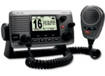Garmin 200i VHF Radio