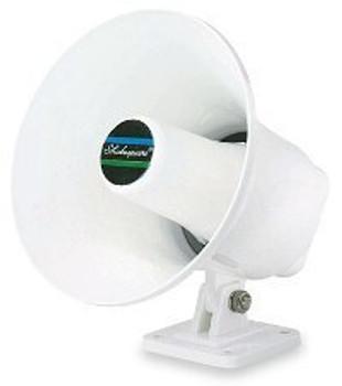 V-Tronix External Horn Speaker HS-5