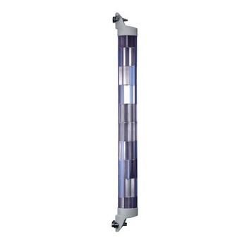 Trem Radar Reflector - Cylindrical - 50mm dia
