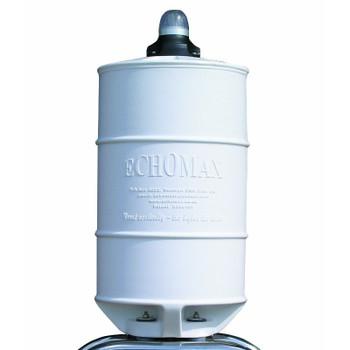 Echomax EM230 Midi Base Mount - Light