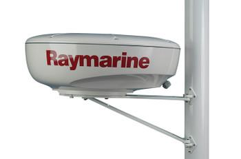 Scanstrut Mast Mount - Raymarine 4kW Radome