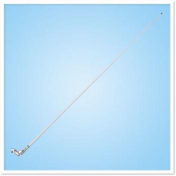 V-Tronix VHF Antenna 2.4m - 5026-N