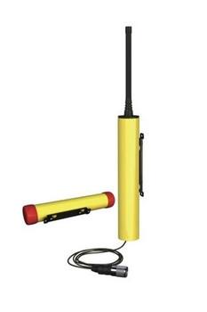 V-Tronix SL156C Shorelink Emergency Antenna
