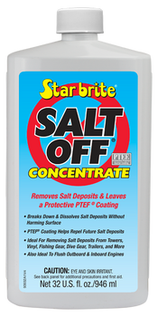 Starbrite-Salt-Off-Protector-946ml