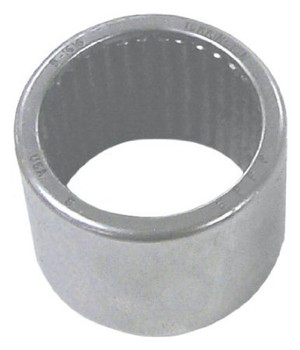 Sierra Forward Gear Inner Bearing - Honda