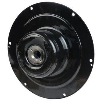 Sierra Engine Coupler - Mercruiser Stern Drive