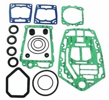 Sierra Lower Unit Seal Kit - Yamaha