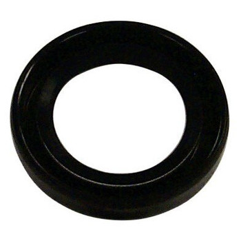 Sierra Oil Seal - Yamaha - 18-0266