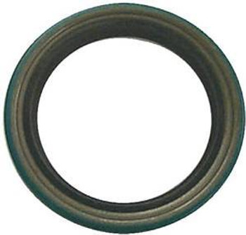 Sierra Oil Seal - Mercury
